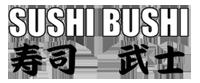 restoran jepang, japan restaurant, sushi bushi